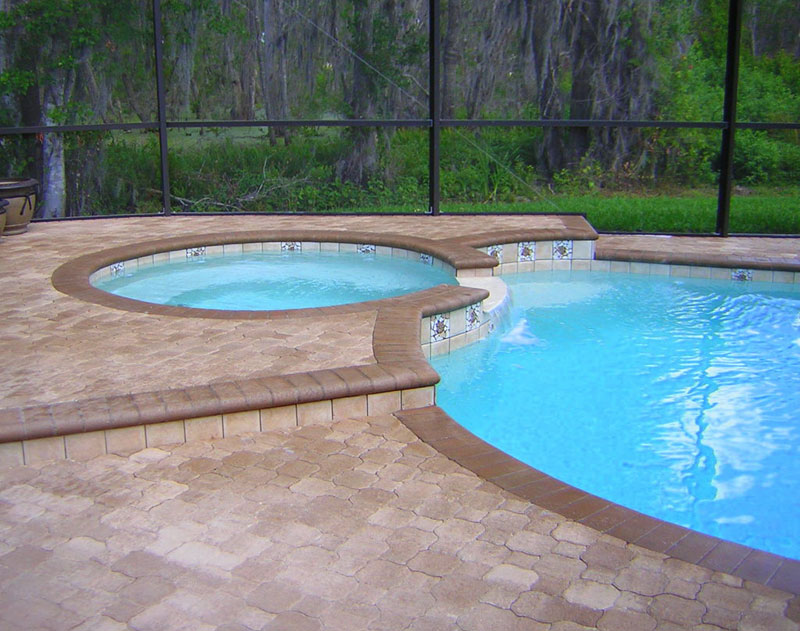 Photos luxurious swimming pools 2012 swimming pool design for Pool blueprints