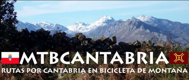 Mtb Cantabria