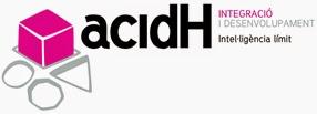 WEB acidH