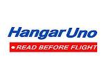 Hangar Uno