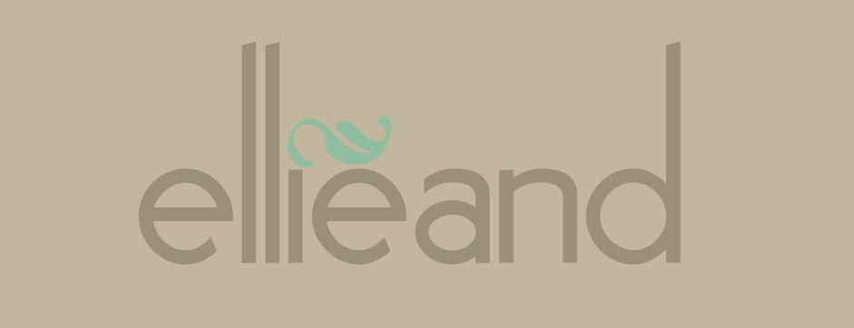 ellieand