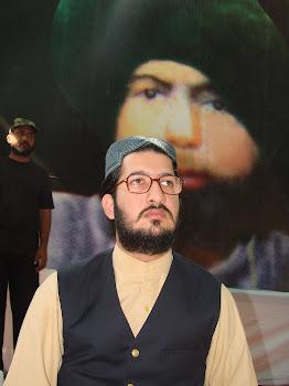 Sultan-Gadhi Nasheen