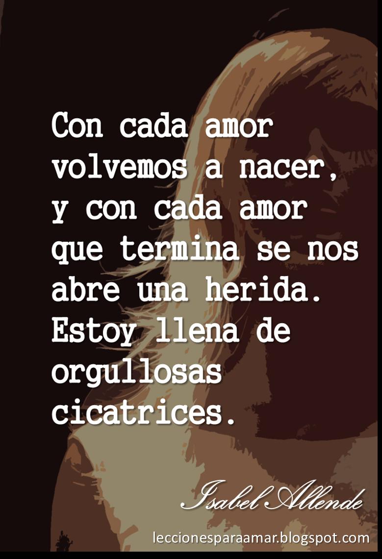 http://1.bp.blogspot.com/-zwJYOqa4q1k/U9q4a7_5iUI/AAAAAAAACro/DkyvWQX-PPk/s1600/Frase_Amor_Separaci%C3%B3n_Isabel_Allende.png