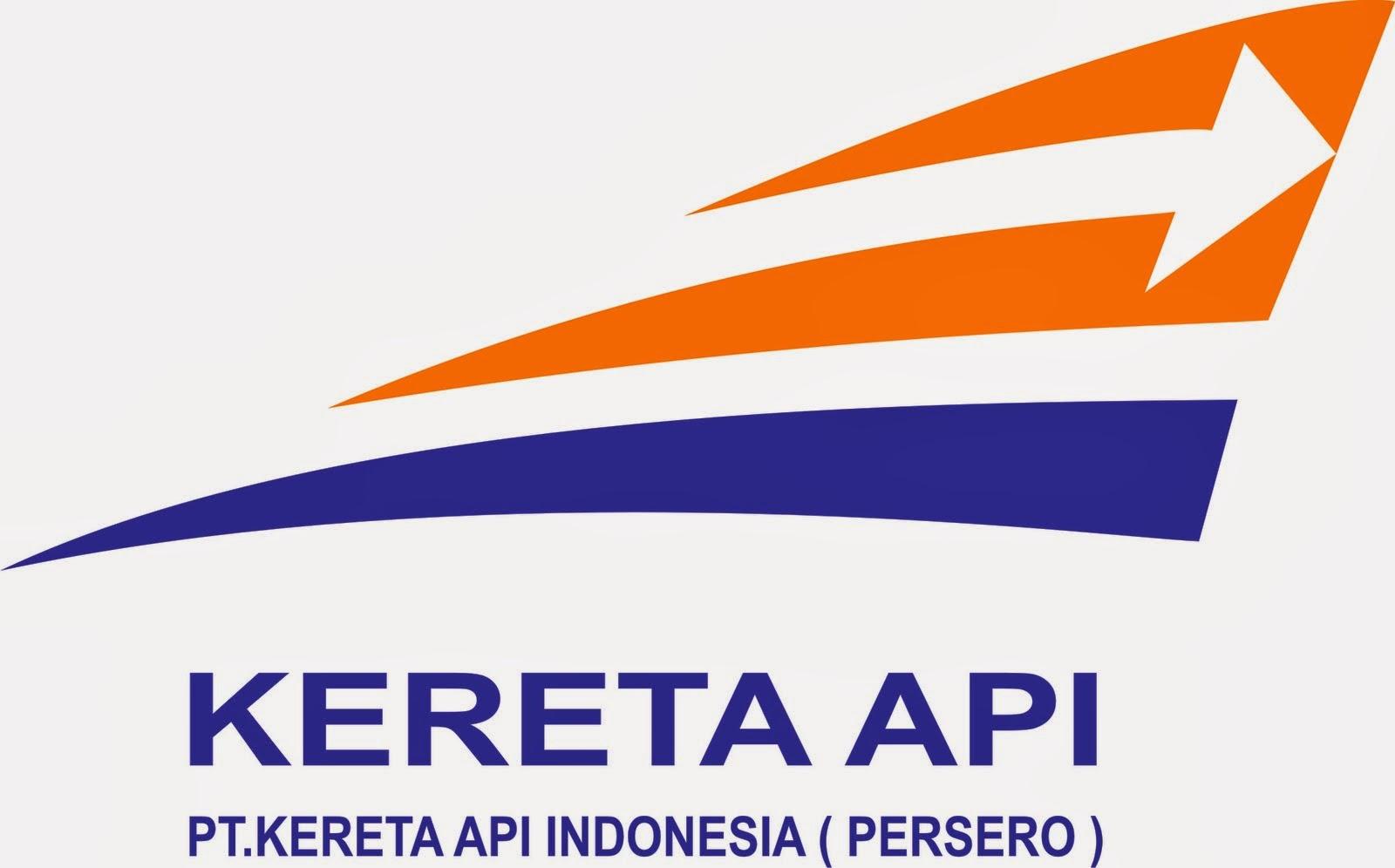Contoh Surat Lamaran Kerja PT.KAI