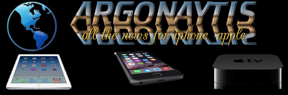 ARGONAYTIS-IPHONE