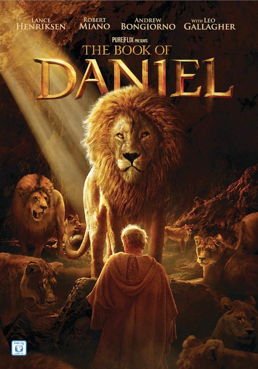 http://www.amazon.com/The-Book-Daniel-Robert-Miano/dp/B00D6I7DEE