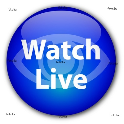 live!! Israel vs Portugal live STREAM