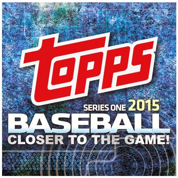 2015 Topps First Home Run Series 1 Gold #FHR-06 Bryce Harper Baseball Card