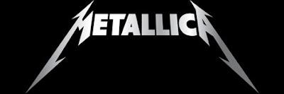 http://www.atr-music.com/search/label/METALLICA