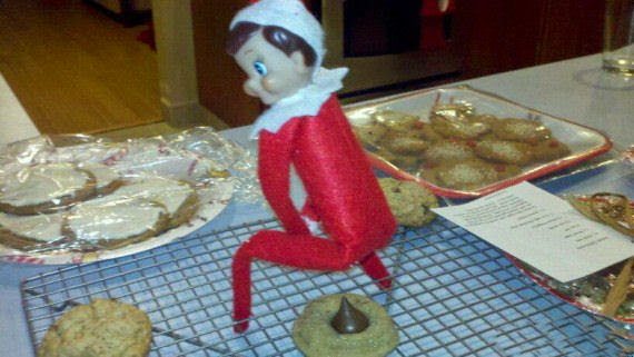 http://funkidos.com/pictures-world/funny-world/funny-christmas-photos