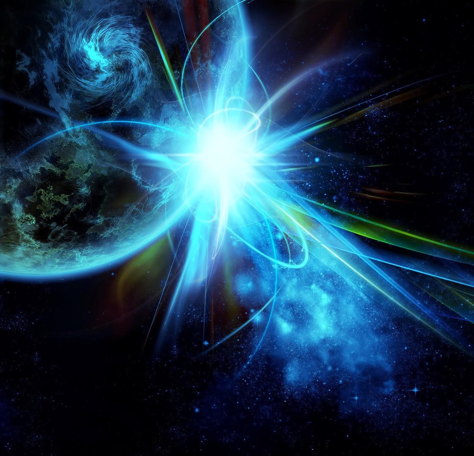 Kuantum Yaşam Mucizesi İçin 5 Adım,kuantum