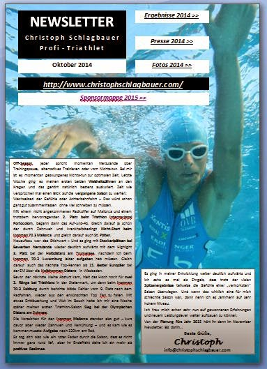http://www.christophschlagbauer.com/2014/10/saisonresumee-newsletter.html