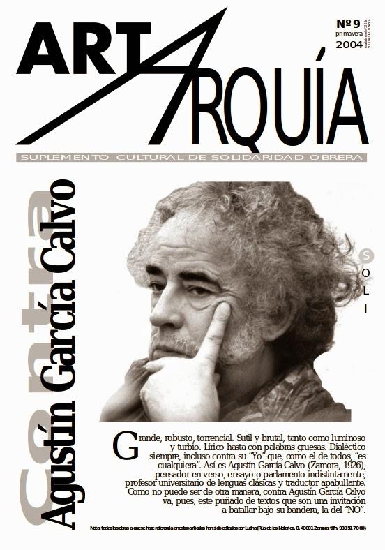 http://www.soliobrera.org/pdefs/art9.pdf