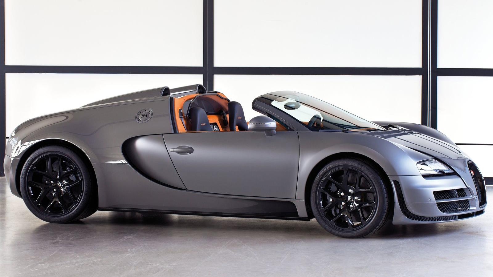 bugatti veyron w16 quad turbo price bugatti vision gt. Black Bedroom Furniture Sets. Home Design Ideas