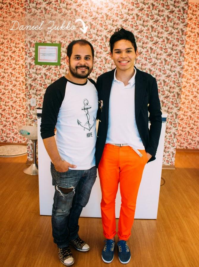 blog de moda brasilia programa costume