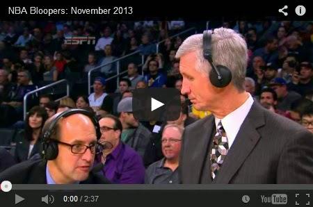 NBA-Bloppers-November-2013