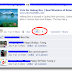 How to add Google plus one to facebook posts