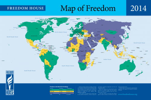 https://freedomhouse.org/sites/default/files/MapofFreedom2014.pdf