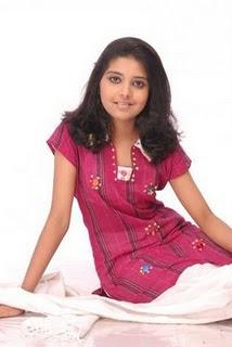 Roky fuck bangladeshi singer mila -
