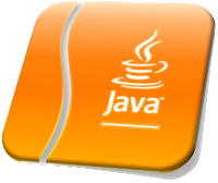 Airline Reservation System Java Project