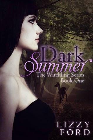 https://www.goodreads.com/book/show/17454136-dark-summer