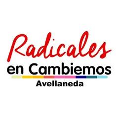 RADICALES EN CAMBIEMOS