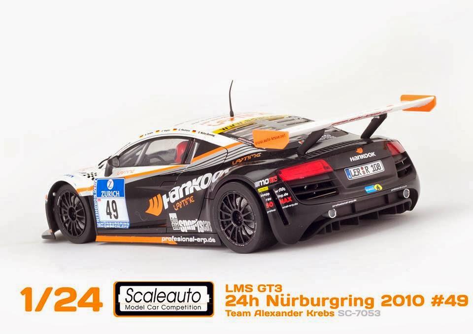 Scaleauto+Audi+R8+03.jpg