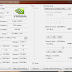 NVIDIA Inspector 1.9.5.7 overclock and info tool for Geforce cards