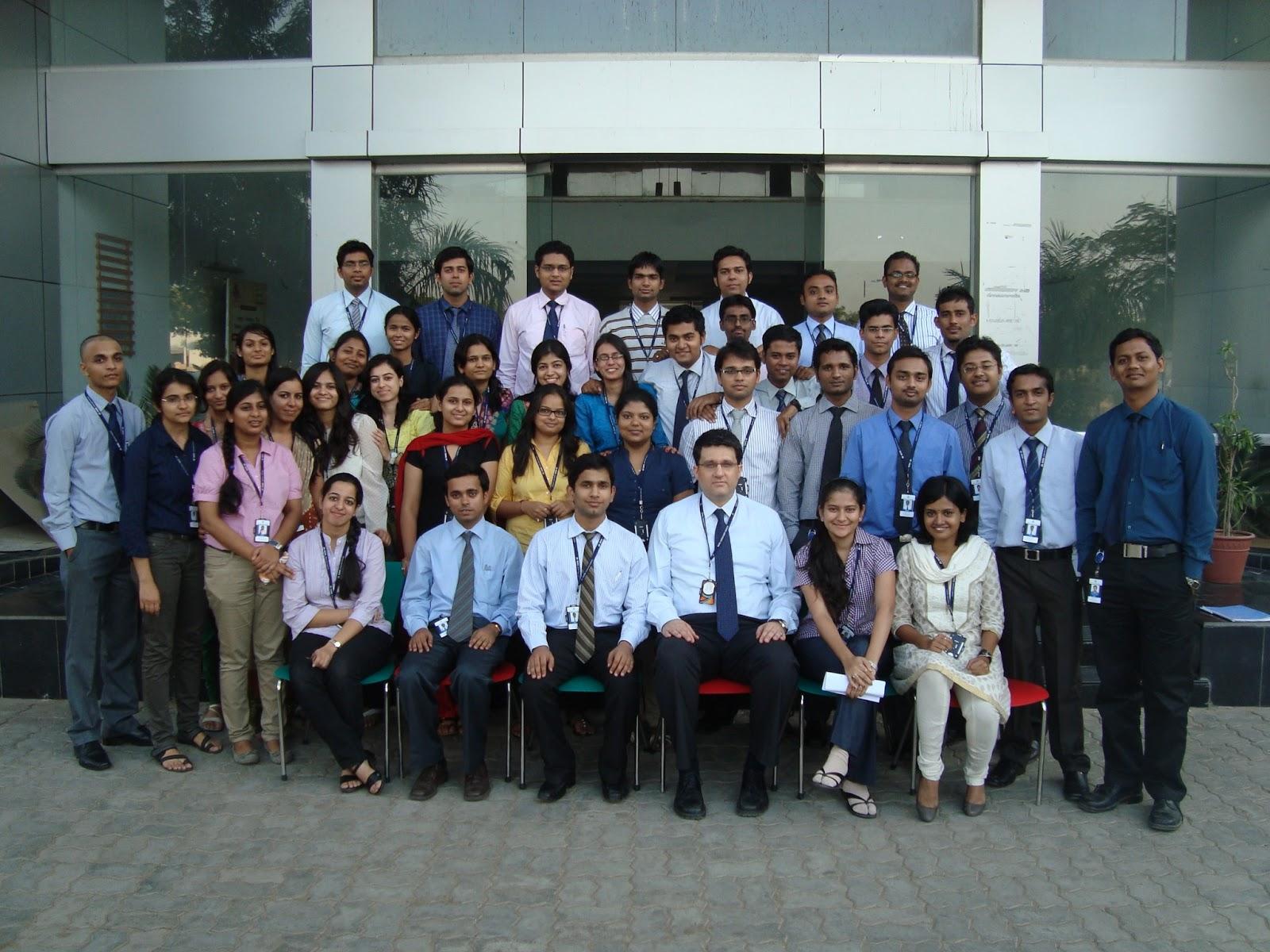 Studio Apartment Gandhinagar Infocity ilp gandhinagar : tower 3, tcs ilp centre | trisha