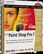 Paint-shop-pro-704-psp7