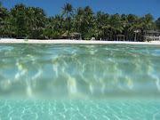 Boracay Island (boracay island)
