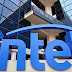 Intel invita a 12 emprendedores tecnológicos de América Latina al Silicon Valley