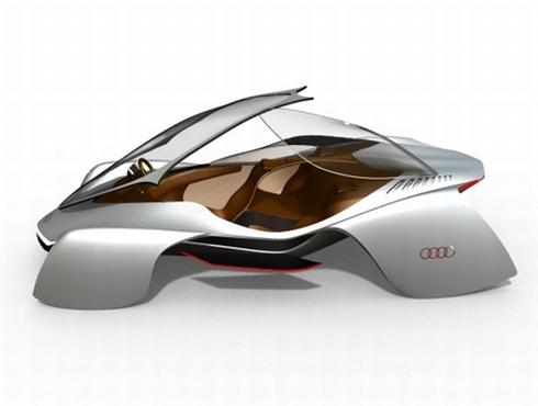 audi_avatar_concept_supercar_2