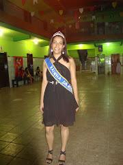 DESPEDIDA VANESSA SALES 2010