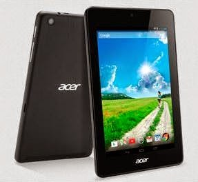 Acer Iconia One 7 B1-730HD price in India images