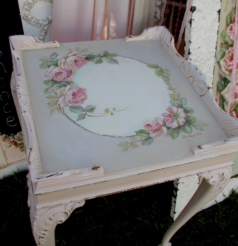 1000  images about prachtig geverfde meubels on pinterest ...