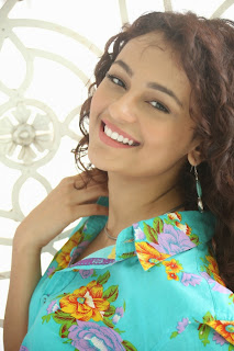Seerat Kapoor Latest Stills (6).jpg