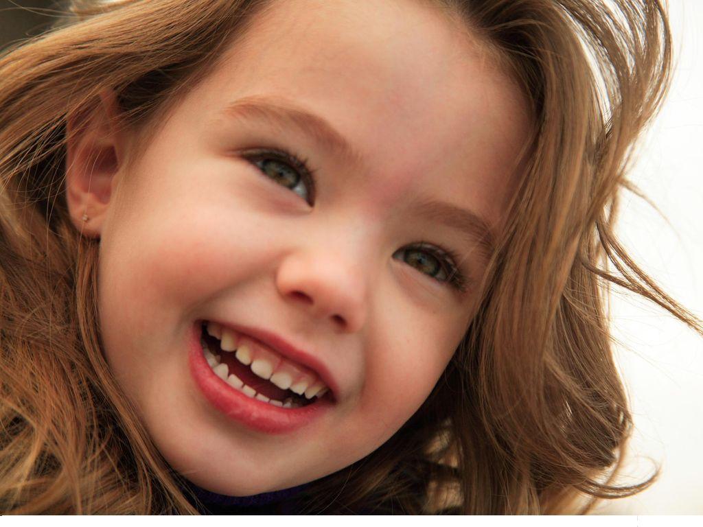 http://1.bp.blogspot.com/-zwfWAcFniRc/TlJ_ZboCufI/AAAAAAAAAss/WNmGIv0sEi0/s1600/Cute+Girl+Smile+wide+screen+hq+wallpapers.jpg