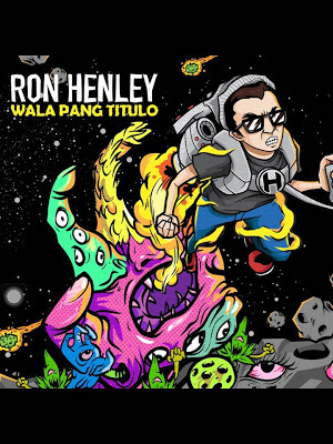 Hits, Latest OPM Songs, Atat ,Ron Henley feat. Muriel, Lyrics, Music Video, Official Music Video, OPM, OPM Song, Original Pinoy Music, Top 10 OPM, Top10,