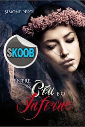 #EOCEOI NO SKOOB