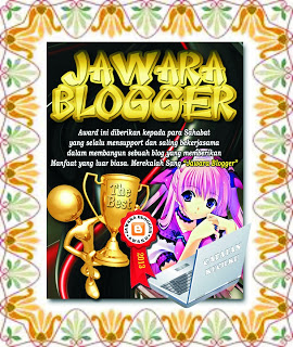 http://1.bp.blogspot.com/-zwg2csK4Soc/UUrA9dtqywI/AAAAAAAAHYw/XvrST0oO6a8/s1600/Jawara+Bloger+2013.jpg