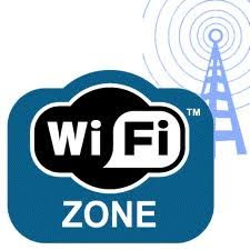 Meli's Lounge offers FREE Wireless Internet Access