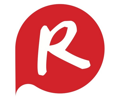 Sport Logos Red Circle R Pictures to Pin on Pinterest ...