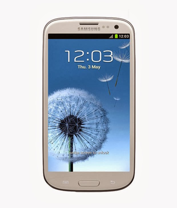 Samsung Galaxy s3 i9300 Hard Reset, hard reset Samsung galaxy, remove pattern lock, factory reset, android