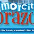 Telenovela en Vivo: 'Amorcito Corazón' - Capítulo 09