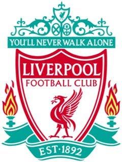 Liverpool FC 1892 download besplatne pozadine slike za mobitele