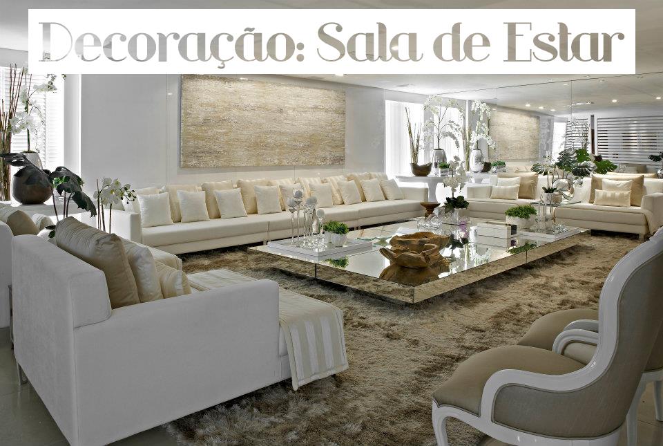 Mesas decoradas para festas regionais - Casa Vogue | Decoração