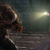 RESIDENT EVIL REVELATIONS 2 For lovers of horror