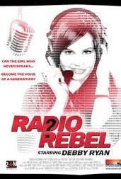 Ver Radio Rebel Online