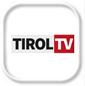 Tirol TV Streaming
